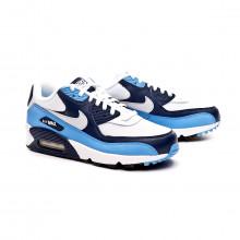 Air Max '90 Essential Shoe