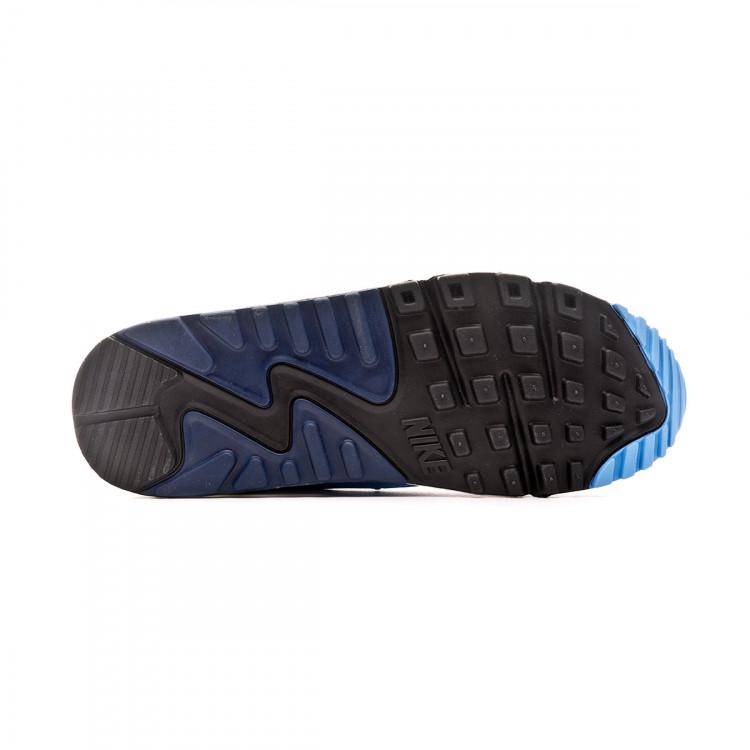 zapatilla-nike-air-max-90-essential-shoe-white-pure-platinum-university-blue-3.jpg