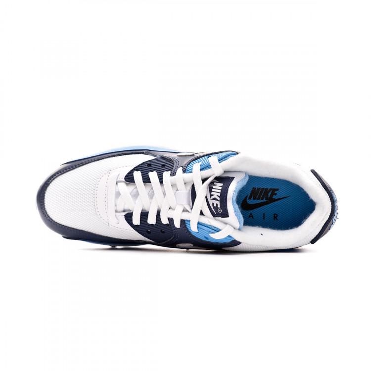 zapatilla-nike-air-max-90-essential-shoe-white-pure-platinum-university-blue-4.jpg