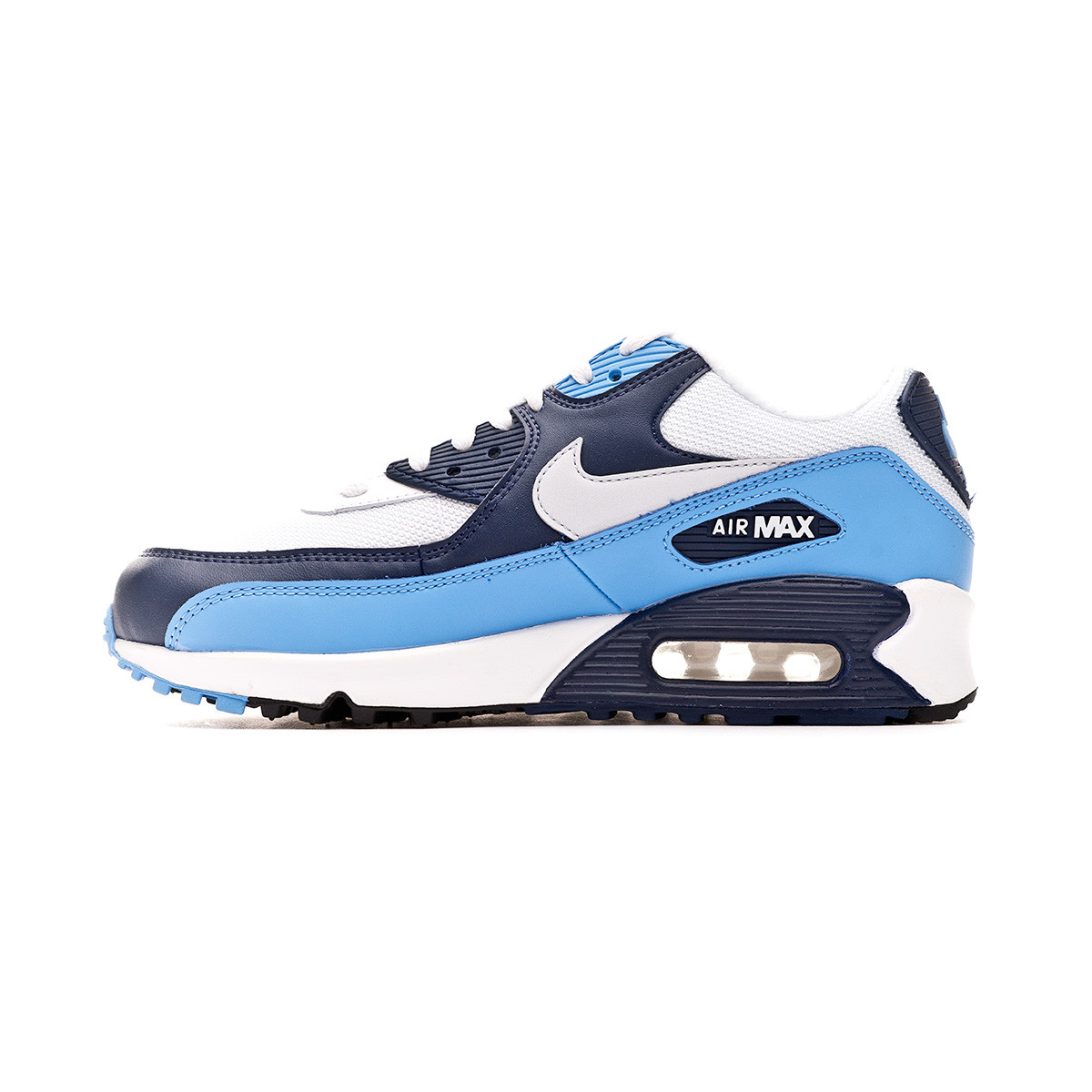 Baskets Nike Air Max '90 Essential Shoe