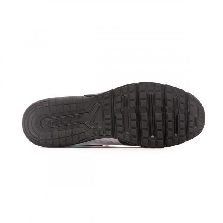 zapatilla-nike-air-max-sequent-4,5-white-black-3.jpg