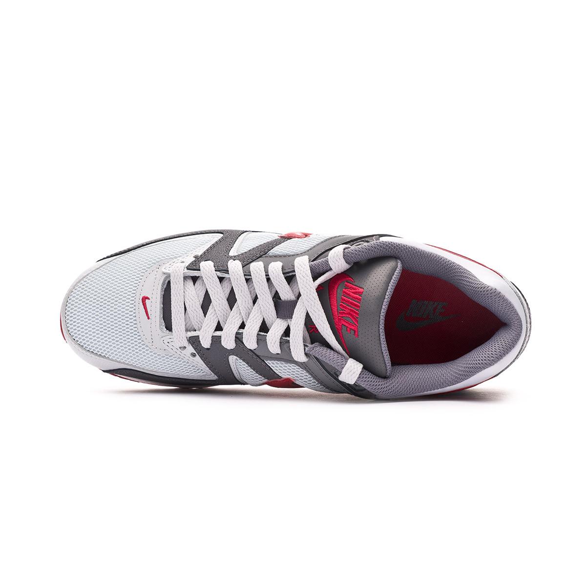 nike football shoes trainers