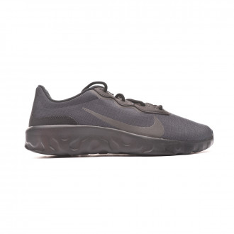Baskets Nike Explore Strada Black