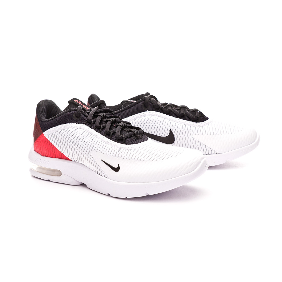 Zapatilla Nike Air Max Advantage 3