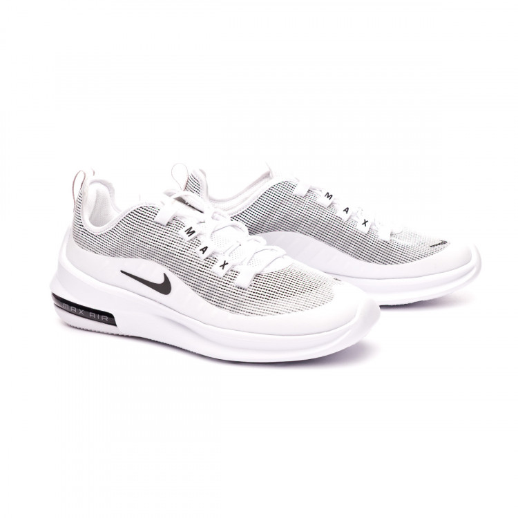 air max axis premium homme