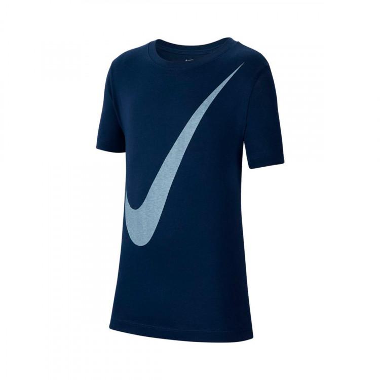 camiseta-nike-sportwear-nino-midnight-navy-white-0.jpg