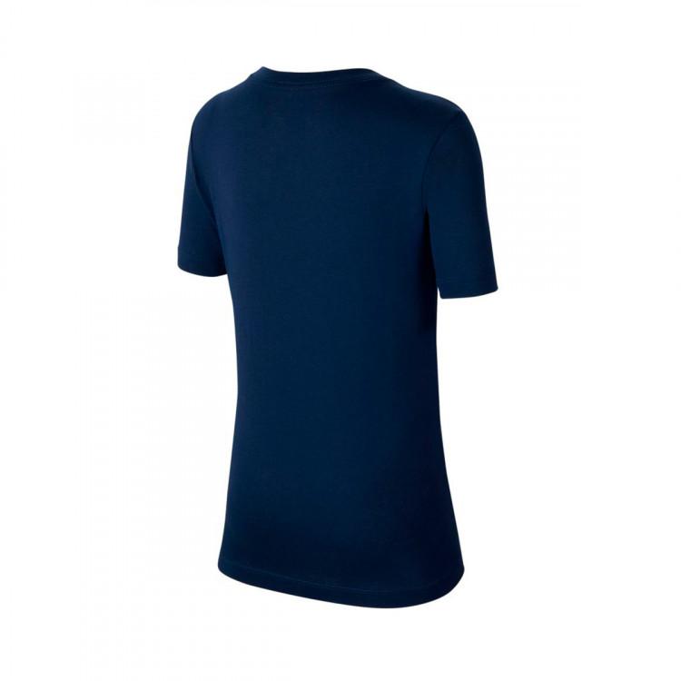 camiseta-nike-sportwear-nino-midnight-navy-white-1.jpg