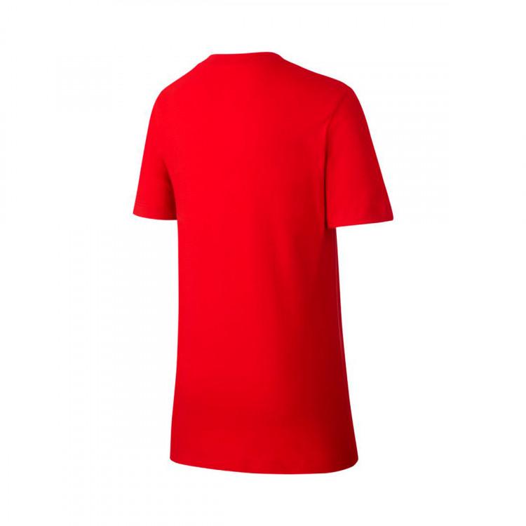 camiseta-nike-sportwear-emb-futura-nino-university-red-white-1.jpg
