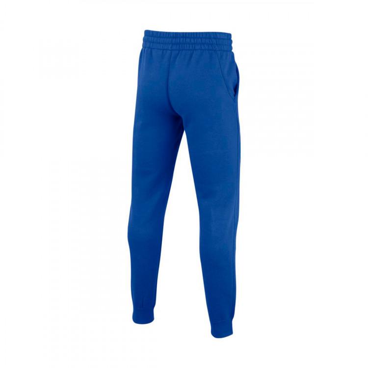 pantalon-largo-nike-sportswear-nino-game-royal-1.jpg