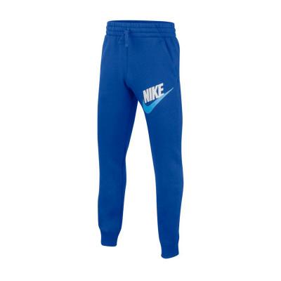 pantalon-largo-nike-sportswear-nino-game-royal-0.jpg