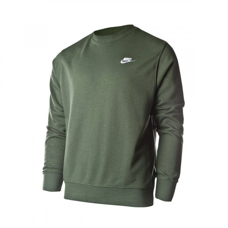 camiseta-nike-sportwear-club-crew-galactic-jade-white-0.jpg