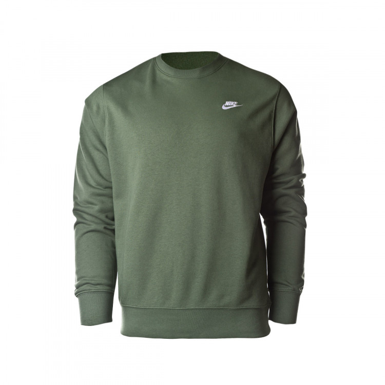 camiseta-nike-sportwear-club-crew-galactic-jade-white-1.jpg