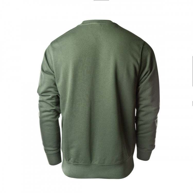 camiseta-nike-sportwear-club-crew-galactic-jade-white-2.jpg