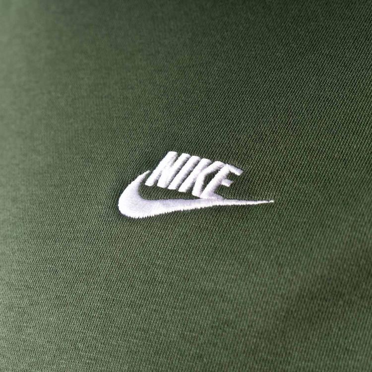 camiseta-nike-sportwear-club-crew-galactic-jade-white-3.jpg