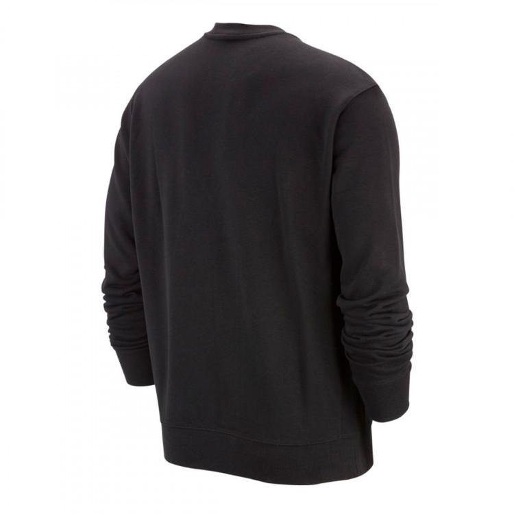 sudadera-nike-sportwear-club-crew-black-white-1.jpg