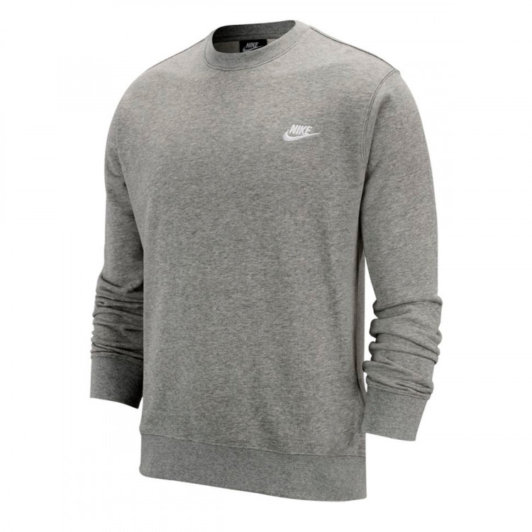 sudadera-nike-sportwear-club-crew-dark-grey-heather-white-0.jpg