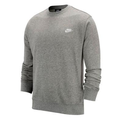 sudadera-nike-sportwear-club-crew-dark-grey-heather-white-0.jpg