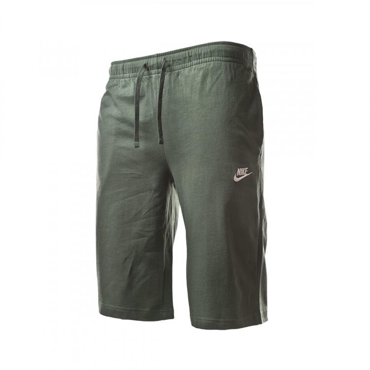 pantalon-corto-nike-sportswear-galactic-jade-white-0.jpg