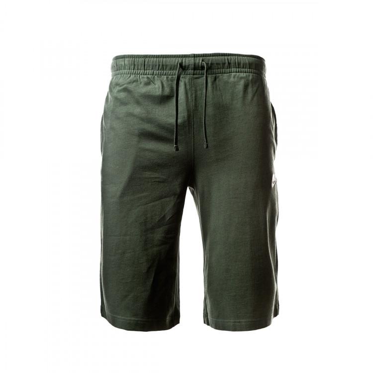 pantalon-corto-nike-sportswear-galactic-jade-white-1.jpg