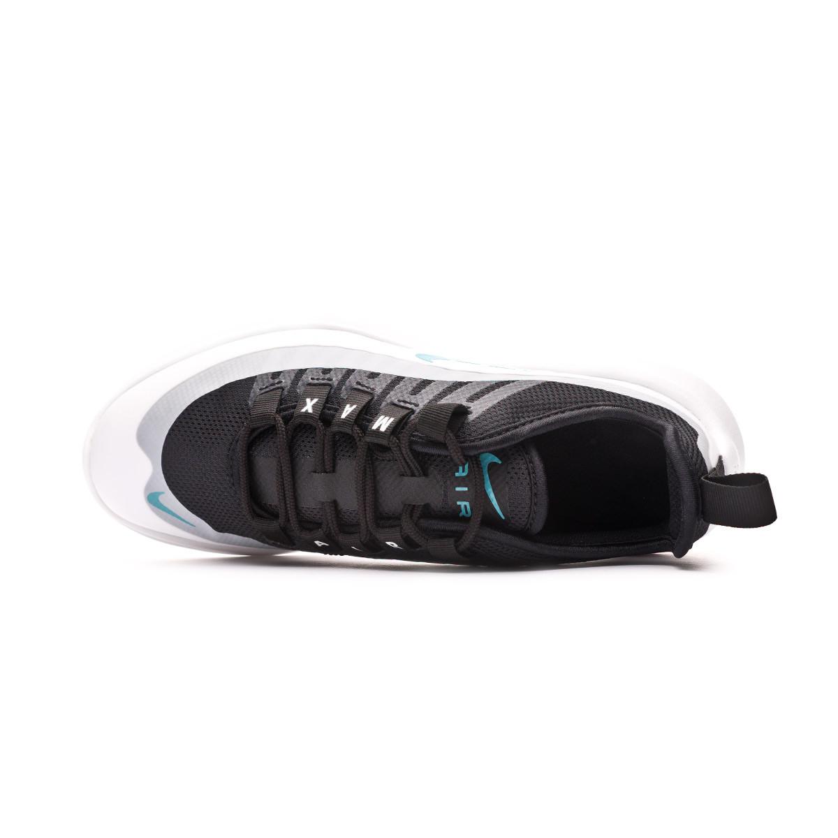 Scarpe Nike Air Max Axis Bambino