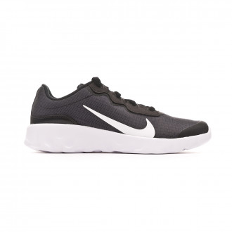 Tenis Nike Explore Strada (GS) Black-White-Anthracite