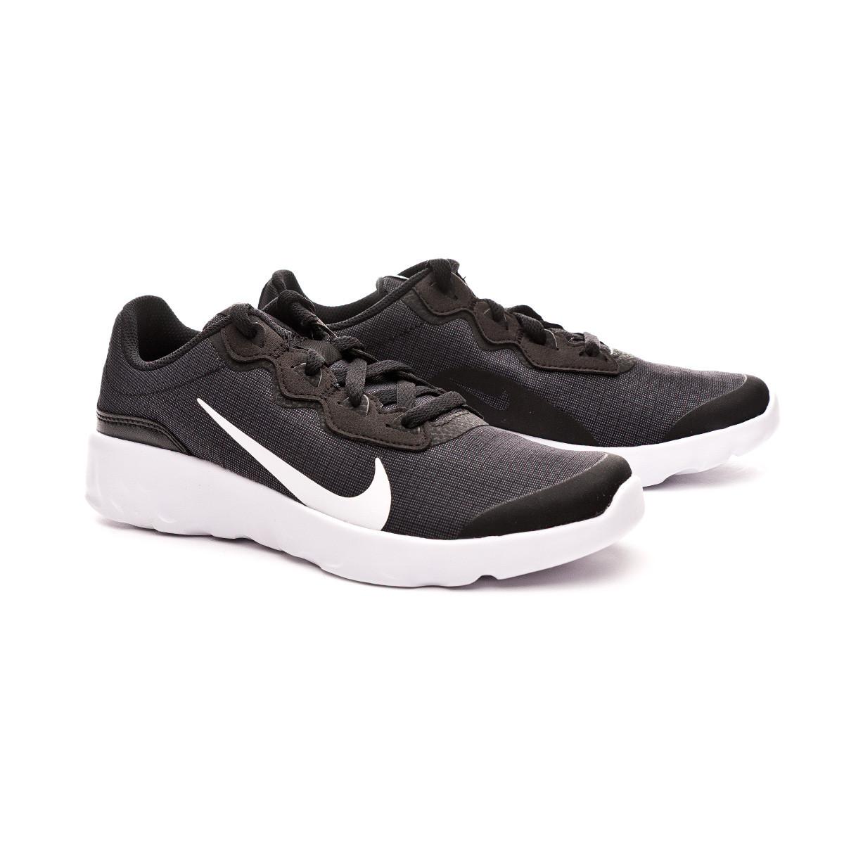 Nike Explore Strada Niño Trainers