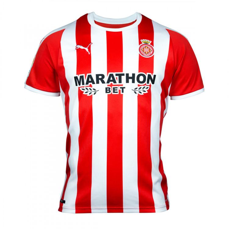 camiseta-puma-girona-fc-primera-equipacion-2019-2020-nino-red-white-0.jpg
