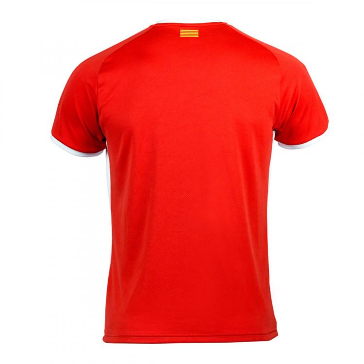 camiseta-puma-girona-fc-primera-equipacion-2019-2020-nino-red-white-1.jpg