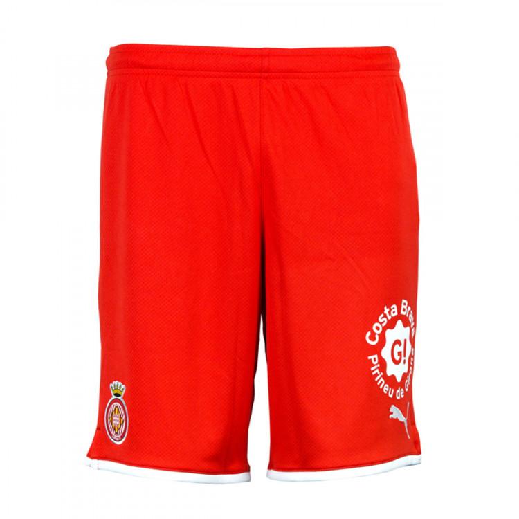 pantalon-corto-puma-girona-fc-primera-equipacion-2019-2020-red-white-0.jpg