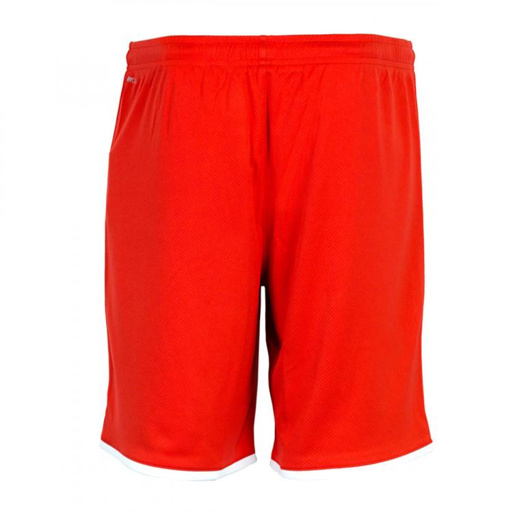 pantalon-corto-puma-girona-fc-primera-equipacion-2019-2020-nino-red-white-1.jpg
