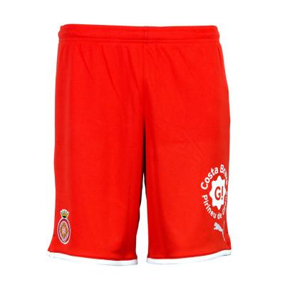 pantalon-corto-puma-girona-fc-primera-equipacion-2019-2020-nino-red-white-0.jpg