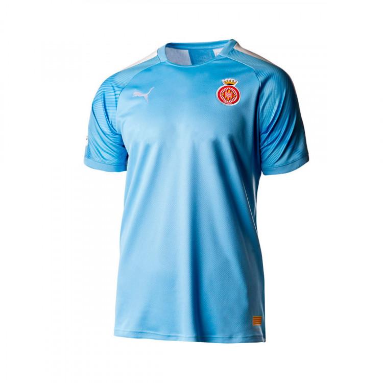 camiseta-puma-girona-fc-segunda-equipacion-2019-2020-blue-white-0.jpg