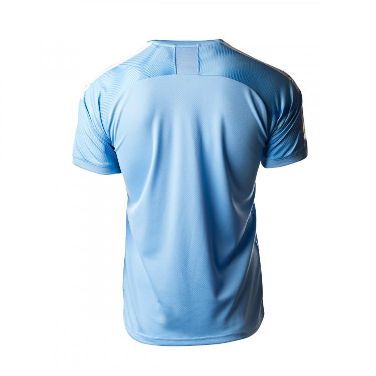 camiseta-puma-girona-fc-segunda-equipacion-2019-2020-blue-white-1.jpg