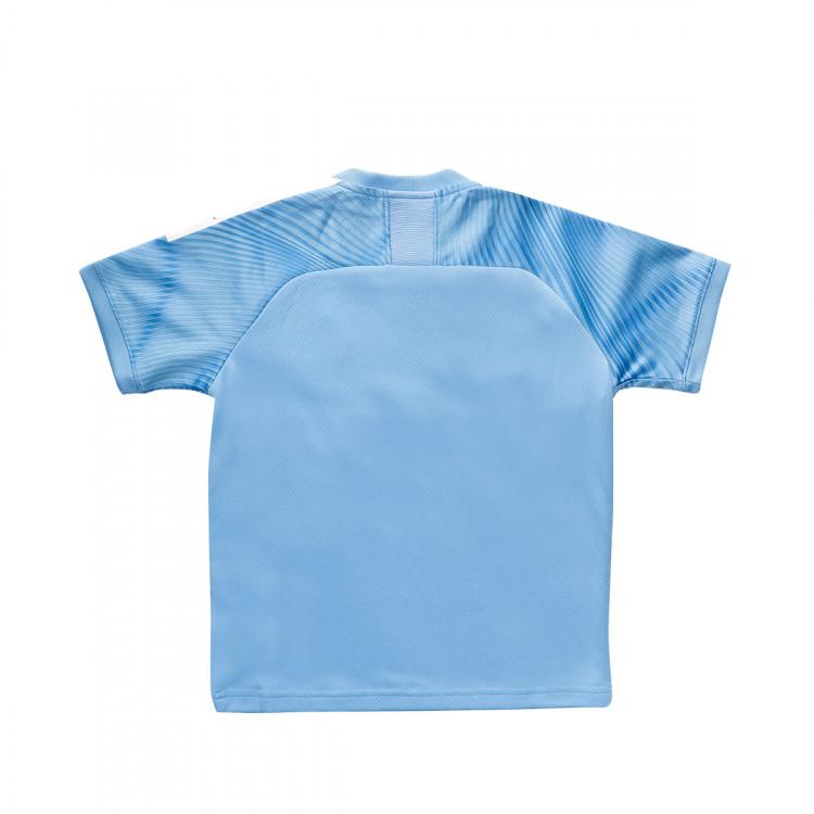 camiseta-puma-girona-fc-segunda-equipacion-2019-2020-nino-blue-white-1.jpg