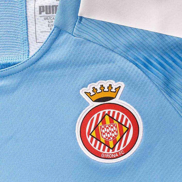 camiseta-puma-girona-fc-segunda-equipacion-2019-2020-nino-blue-white-2.jpg
