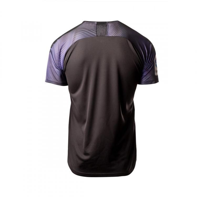 camiseta-puma-girona-fc-tercera-equipacion-2019-2020-dystar-1.jpg
