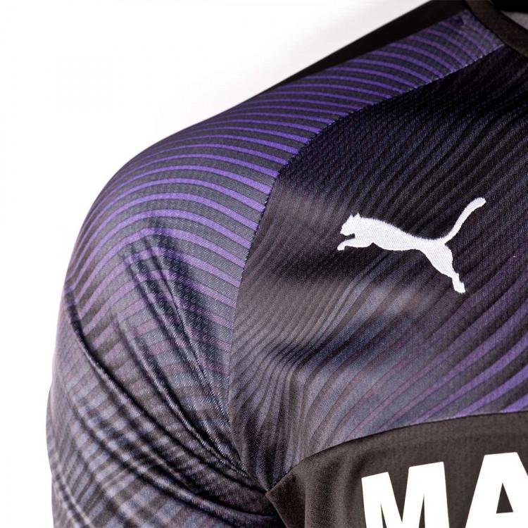 camiseta-puma-girona-fc-tercera-equipacion-2019-2020-dystar-2.jpg