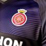 Camiseta Girona FC Tercera Equipación 2019-2020 Dystar
