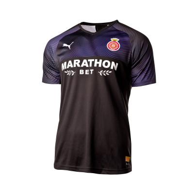 camiseta-puma-girona-fc-tercera-equipacion-2019-2020-dystar-0.jpg