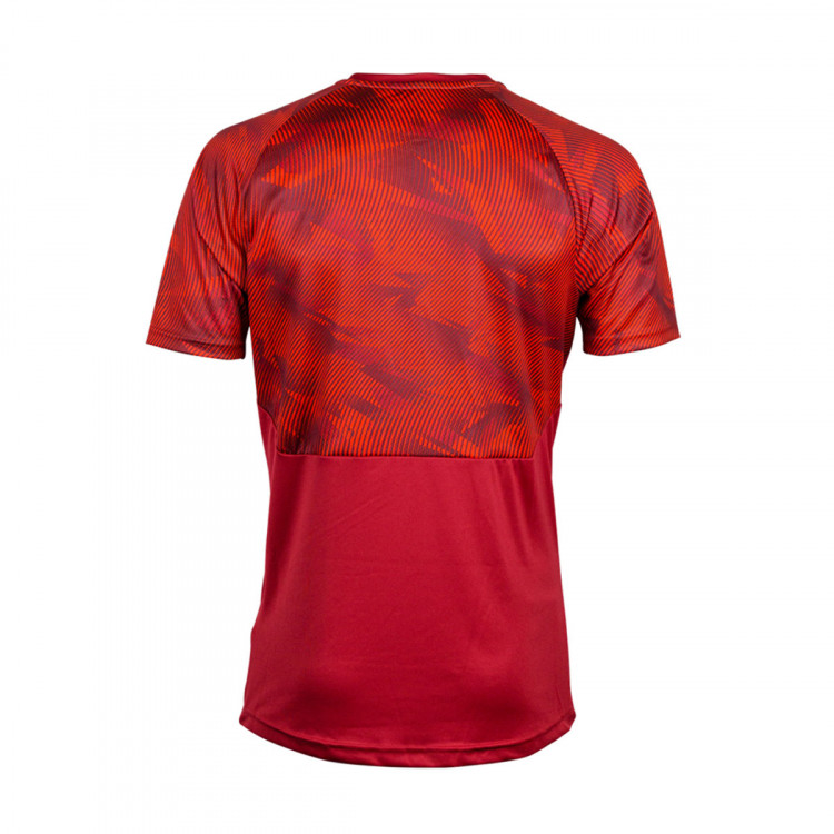 camiseta-puma-girona-fc-cup-training-2019-2020-chili-pepper-red-1.jpg