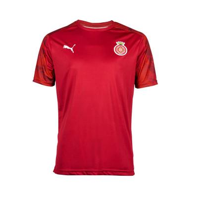 camiseta-puma-girona-fc-cup-training-2019-2020-chili-pepper-red-0.jpg