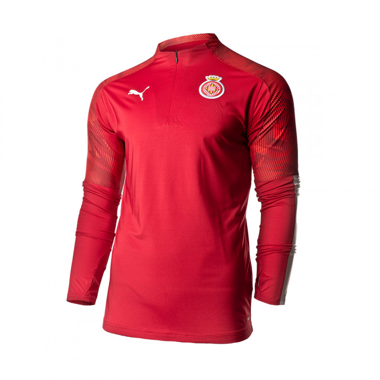 sudadera-puma-girona-fc-cup-training-2019-2020-chili-pepper-red-0.jpg