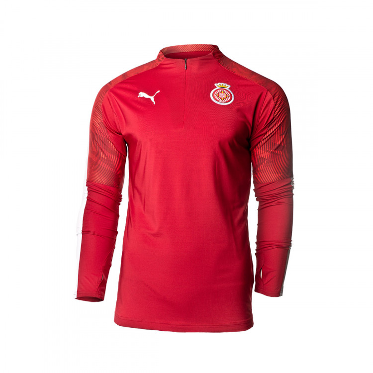 sudadera-puma-girona-fc-cup-training-2019-2020-chili-pepper-red-1.jpg