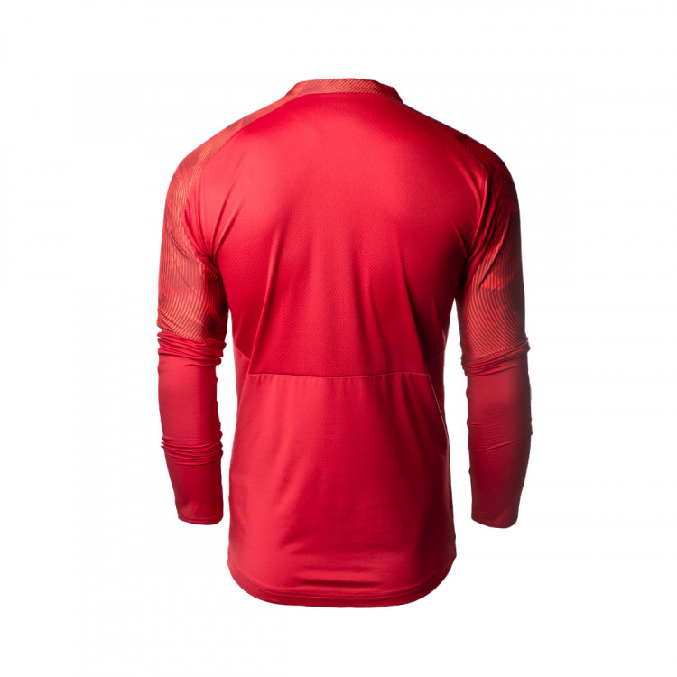 sudadera-puma-girona-fc-cup-training-2019-2020-chili-pepper-red-2.jpg
