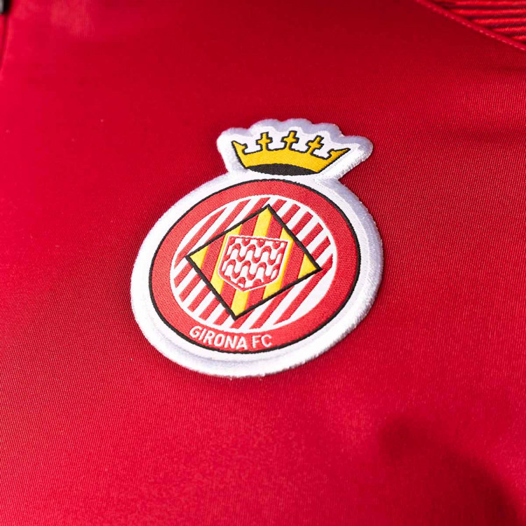 sudadera-puma-girona-fc-cup-training-2019-2020-chili-pepper-red-3.jpg