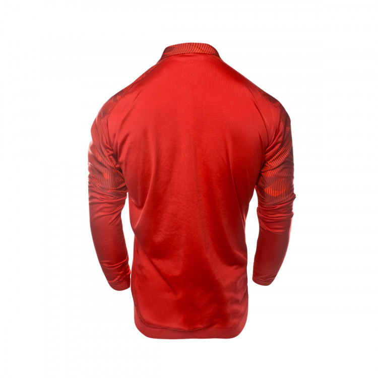 chaqueta-puma-girona-fc-cup-training-2019-2020-chili-pepper-red-1.jpg