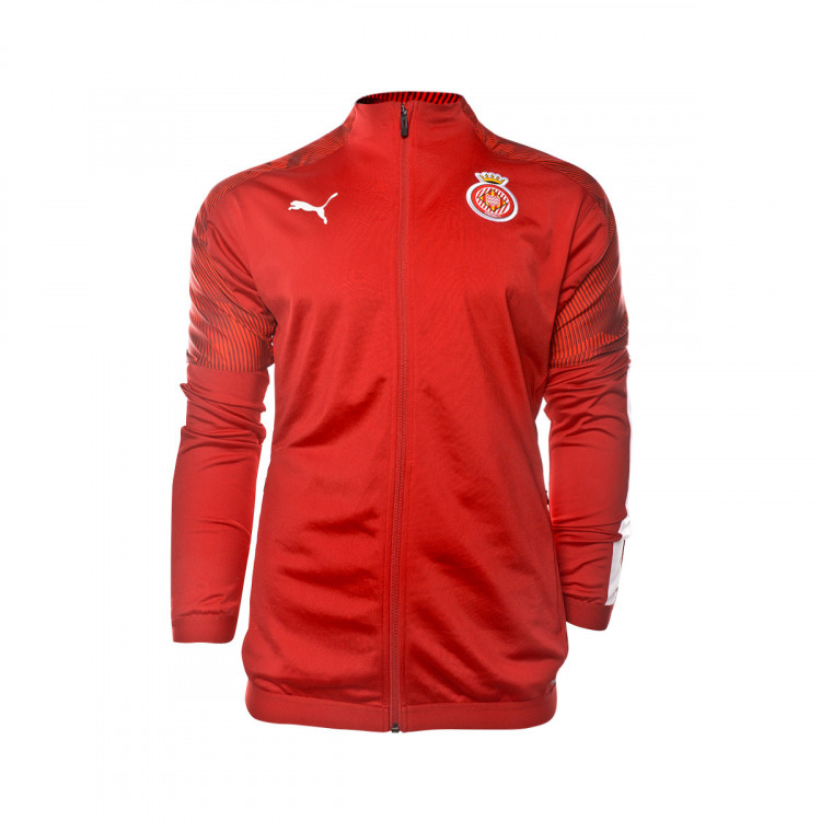 chaqueta-puma-girona-fc-cup-training-2019-2020-chili-pepper-red-2.jpg