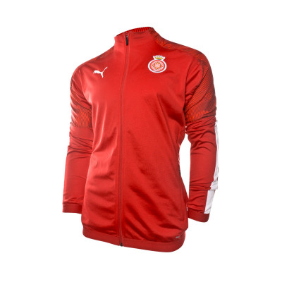 chaqueta-puma-girona-fc-cup-training-2019-2020-chili-pepper-red-0.jpg