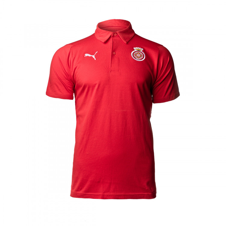 polo-puma-girona-fc-liga-casuals-2019-2020-red-white-1.jpg