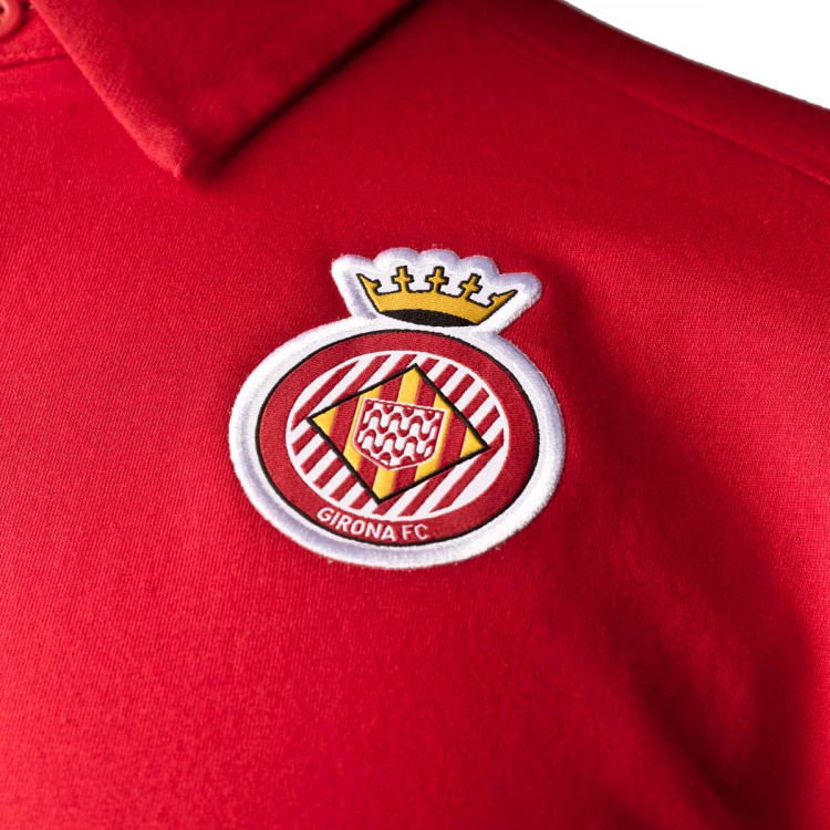 polo-puma-girona-fc-liga-casuals-2019-2020-red-white-3.jpg